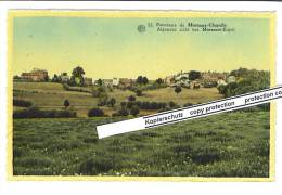 MORESNET - 23 - Belgien