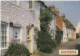 Sussex - Angmering   LSL1386 - Autres