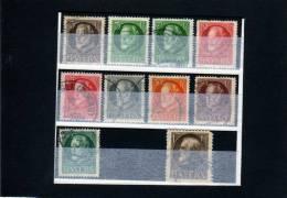 Lotto 2 Franc. Deutsches Rèich & Antichi Stati - Deutschland