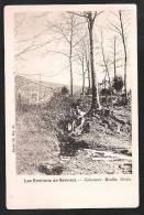 Solwaster. Moulin Alexis.  Série 10, N°30. 1901. - Jalhay