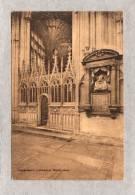 30246     Regno  Unito,  Canterbury  Cathedral  Martyrdom,  NV - Canterbury