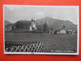 AK SCHLEHDORF Ca.1940  //  D*5113 - Deutschland