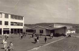 TAVANNES Ecole Secondaire - A Identificar
