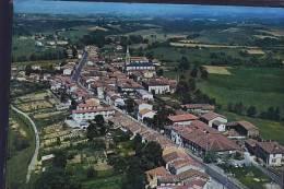 VILLEFRANCHE D ALBIGEOIS - Villefranche D'Albigeois