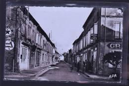 VALENCE - Valence D'Albigeois