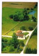 """CAMPAGNE - LE BUGUE (Dordogne ) """" Chez Lucette """" Mme Et M. Rieupeyroux..... - France"""