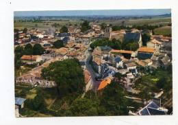 VENDEUVRE DU POITOU - Otros Municipios