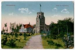 Großenhain 1917   (c3267) - Grossenhain