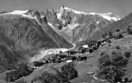 Suisse > Non Classés Ried Bei Bellwald Ob Fiesch - Svizzera