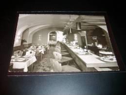 73489 Innsbruck Churrasco Holzkohlengrill Cafe Snackbar - Ohne Zuordnung