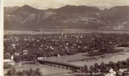 Lustenau Am Rhein - Andere