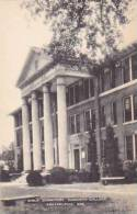 Arkansas Arkadelphia Girls Dormitory Quachita College Artvue - United States