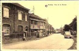 Stockay 5: Rue De La Bourse - Saint-Georges-sur-Meuse