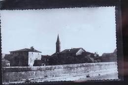 ALBIAS - Albias