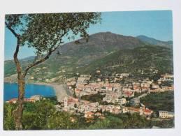 LA SPEZIA - Levanto - Panorama - La Spezia