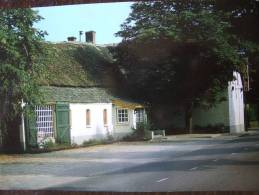 BOEKEL - Brabants Hof - Restaurant  - Lot 186 - Uden