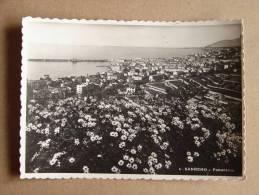 Im1127)  San Remo - Panorama - Imperia