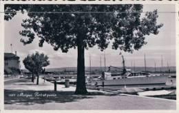 Morges Port (9777) - VD Vaud