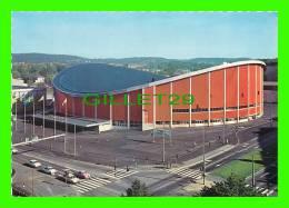 SUÈDE - GOTEBORG, SCANDINAVIUM - GIOVANNI TRIMBOLI - TRAVEL IN 1983 - - Suède