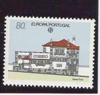 1990 Portugal Mi. 1822 **MNH - Europa-CEPT