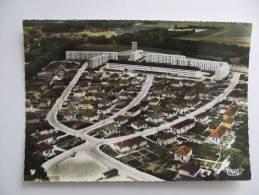 SENLIS -(Oise) - Senlis