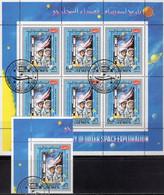 Skandinavien Baltikum 2003 MICHEL Katalog Neu 30€ Estland Lettland Litauen Dänemark Finnland Äland Island Schweden NORGE - Topics
