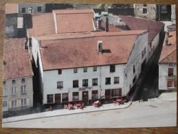 VIGNORY : HOTEL RESTAURANT DE L´ETOILE Unique Sur Delcampe - Vignory