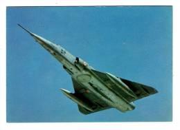 CP.. AVION . MIRAGE IV - Avions