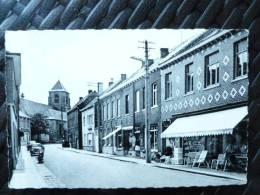 Ellezelles   Rue D'Audenarde - Ellezelles