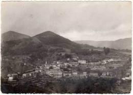 Saint Pierreville - Vue Générale - France
