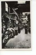 Cairo In The Bazaars 1949 - Le Caire