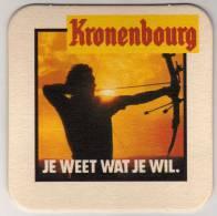 BAC05 - Kronenbourg - 001 - Sous-bocks