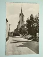 L' Eglise / Anno 1966 ( Zie Foto Voor Details ) !! - Ferrières