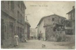 Sorbiers Rue Du Centre - Other Municipalities
