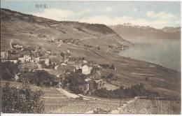 4530 - Riex - VD Vaud