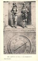 AUFFAY  Les Jacquemarts - Neuve TTB - Auffay