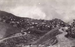 RP: Port-au-Prince , Haiti , Kenscoff , 30-40s - Haïti