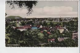 5132 ÜBACH-PALENBERG, Ortsansicht - Übach-Palenberg