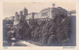 Switzerland Bern Bellevue Palace - BE Berne