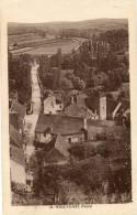 - MAILLY Le CHATEAU Le Bas (vu Du Haut) -13389- - Autres Communes