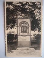 SAINTE-MARIE-MALEVES - Chapelle N-D Des Affligés - Perwez