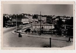 Muret Faubourg St Germier - Muret