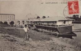 // 41 SAINT - AIGNAN / LE LAVOIR - Saint Aignan