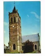 MARCHELEPOT  ( Somme  )  L'Église - Autres Communes