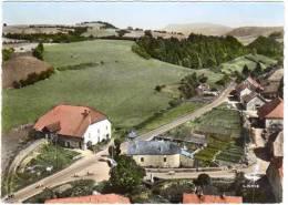 Pont D'Hery - Vue Générale - Autres Communes