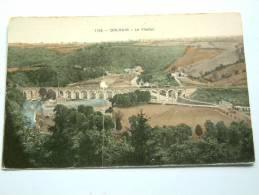 Dolhain - Le Viaduc / Anno 19?? ( Zie Foto Voor Details ) ! - Dalhem