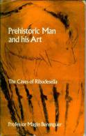 Prehistoric Man And His Art - Histoire