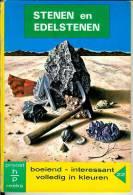 Stenen En Edelstenen - Aardrijkskunde