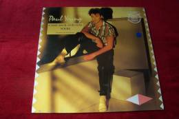 PAUL YOUNG  °  COME BACK AND STAY YOURS - 45 T - Maxi-Single