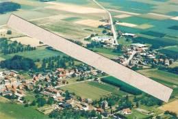 Neerlinter : Luchtfoto ( 2 ) - Linter